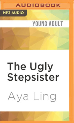 Ugly Stepsister, The
