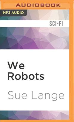 We Robots