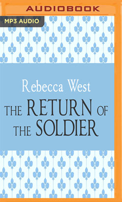 Return of the Soldier, The