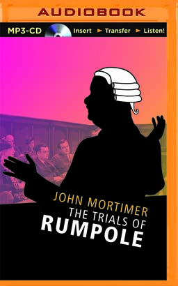 Trials of Rumpole, The