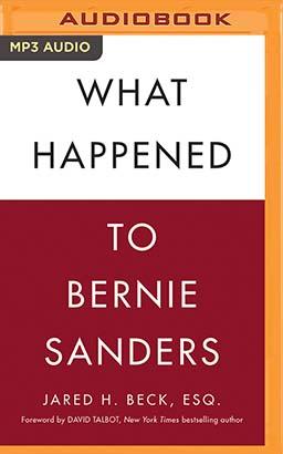 What Happened to Bernie Sanders