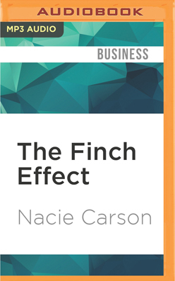 Finch Effect, The