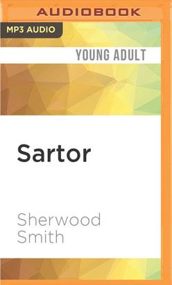 Sartor