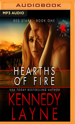 Hearths of Fire