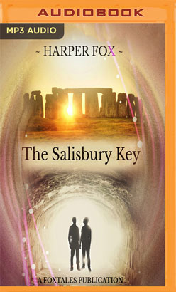 Salisbury Key, The
