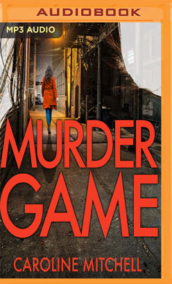 Murder Game