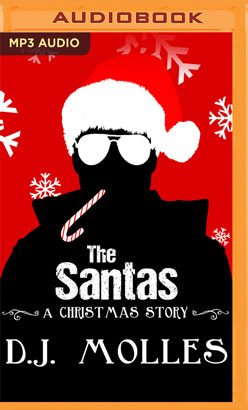 Santas, The