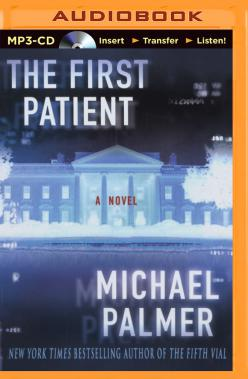 First Patient, The