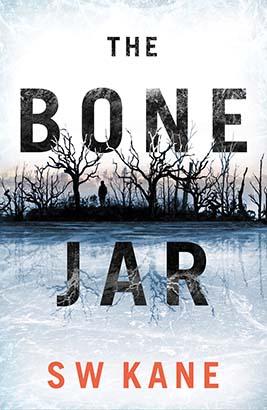 Bone Jar, The