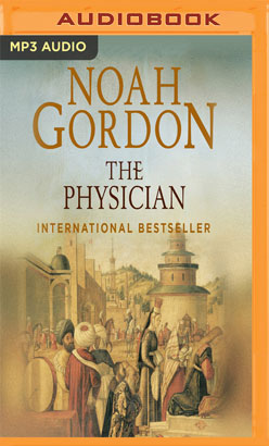 Physician, The
