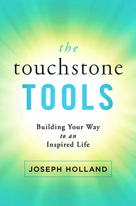 Touchstone Tools, The