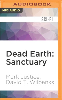 Dead Earth: Sanctuary