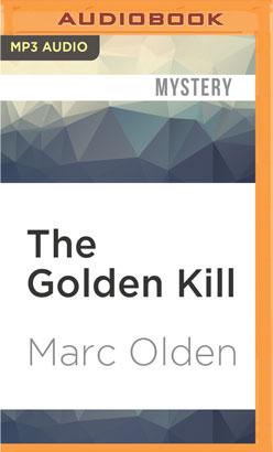 Golden Kill, The