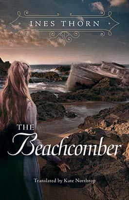 Beachcomber, The
