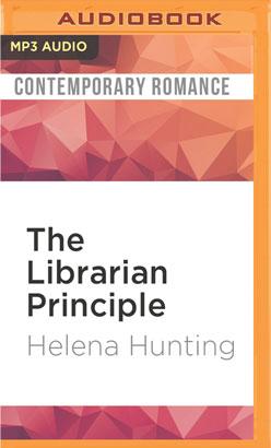 Librarian Principle, The