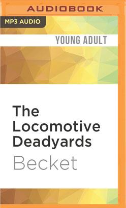Locomotive Deadyards, The