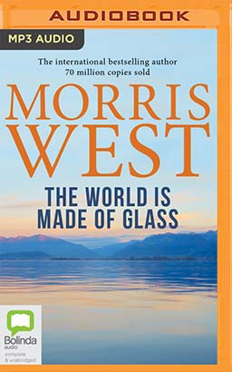 World is Made of Glass, The