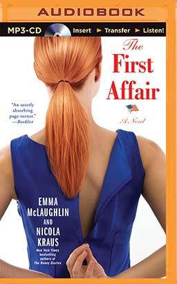 First Affair, The