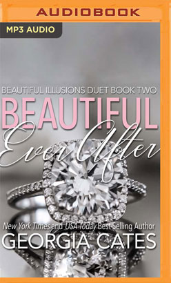 Beautiful Ever After