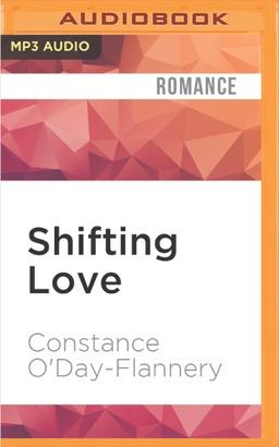 Shifting Love