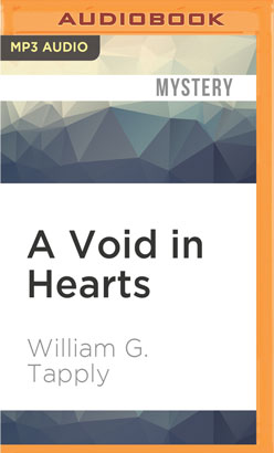Void in Hearts, A