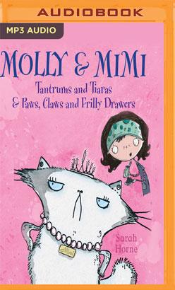 Molly & Mimi