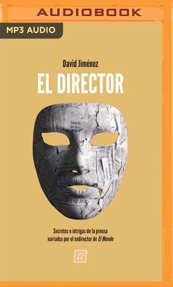El director (Narración en Castellano)