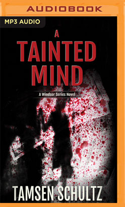 Tainted Mind, A