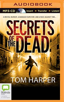 Secrets of the Dead, The