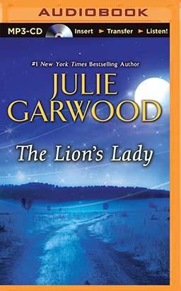 Lion's Lady, The