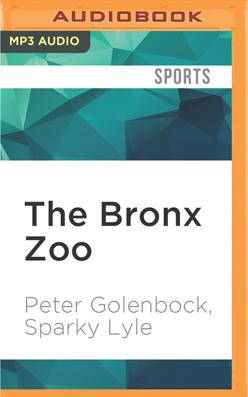 Bronx Zoo, The