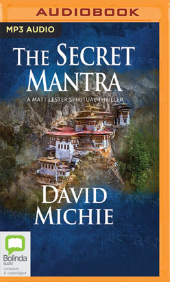 Secret Mantra, The