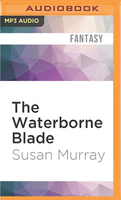 Waterborne Blade, The