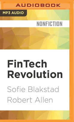 FinTech Revolution