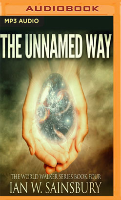 Unnamed Way, The