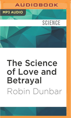 Science of Love and Betrayal, The