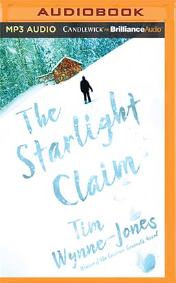 Starlight Claim, The