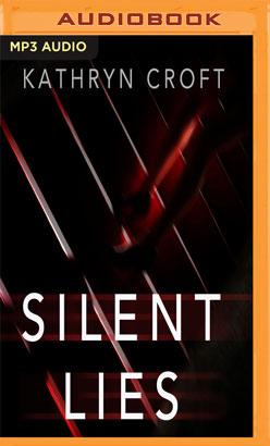 Silent Lies