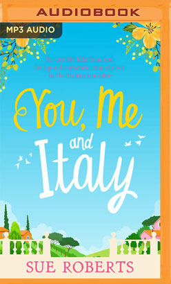 You, Me and Italy