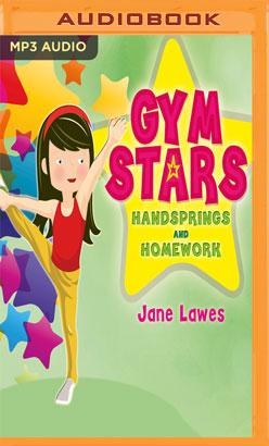 Handsprings and Homework