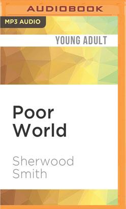 Poor World