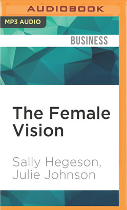 Female Vision, The