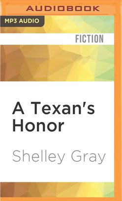 Texan's Honor, A