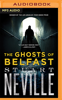 Ghosts of Belfast, The
