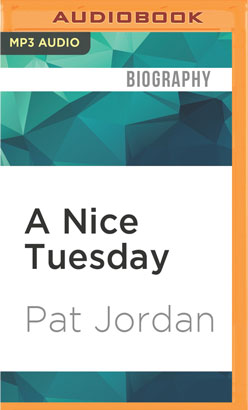 Nice Tuesday, A