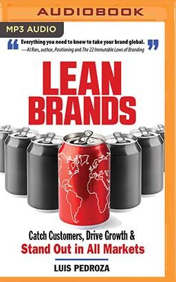Lean Brands